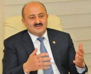 """""""Səbail rayon icra başçısı kirvəsini məsuliyyətdən necə yayındırıb?"""" yazısına cavab"""