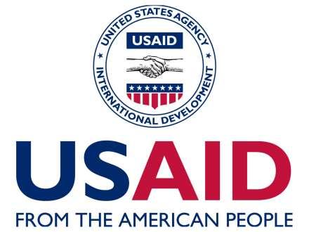 USAİD-in 2,4 milyon dollarlıq qrant müsabiqəsinə sənəd təqdim edənlərin adları açıqlandı