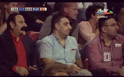 """Erməni azerkeşlərin """"Qarabağ"""" məyusluğu (FOTO)"""