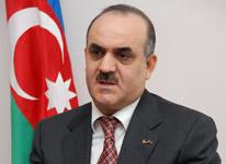 """Səlim Müslümov: """"Məktəbdə pyeslər yazırdım"""" - MÜSAHİBƏ"""
