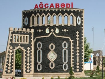 Ağcabədini talayan ata və oğul kimlərdir?