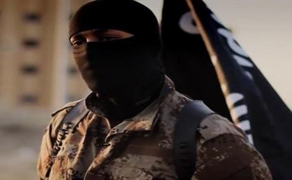 İŞİD-in ən böyük düşməni