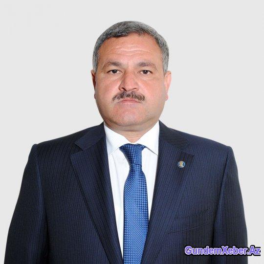 """Tərtər icra başçısının """"abadlıq maxinasiyaları"""" – ŞOK FAKTLA"""