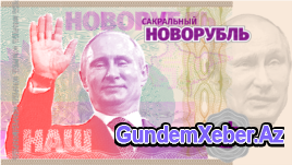 Şah və mat, Putin!-Mətbuat icmalı