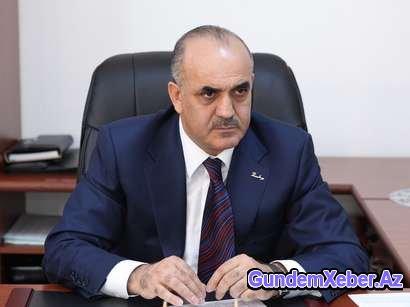 Səlim Müslümovla icra başçıları üz-üzə gəlib