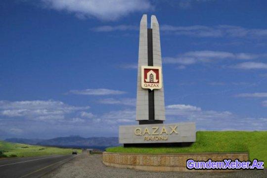 Qazaxda saxta Dövlət Aktının qurbanı kimdir?