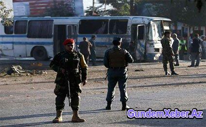 Terrorçular 14 nəfəri öldürdü