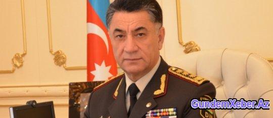Prezidentdən Ramil Usubovun oğluna yüksək - mükafat