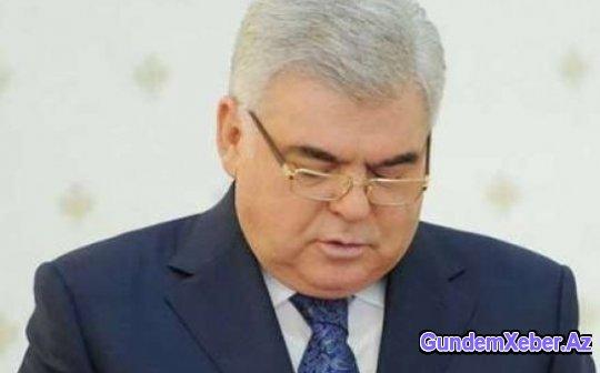 """""""Ziya Məmmədovun qardaşını da güllələyib…"""" - ŞOK İDDİA"""