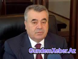 """Mübariz Ağayev Göyçayın abalaşdırılmasını kimlərə """"yükləyib""""? – Göyçay camaatının gözləntisi bu dəfə doğrulacaqmı?"""