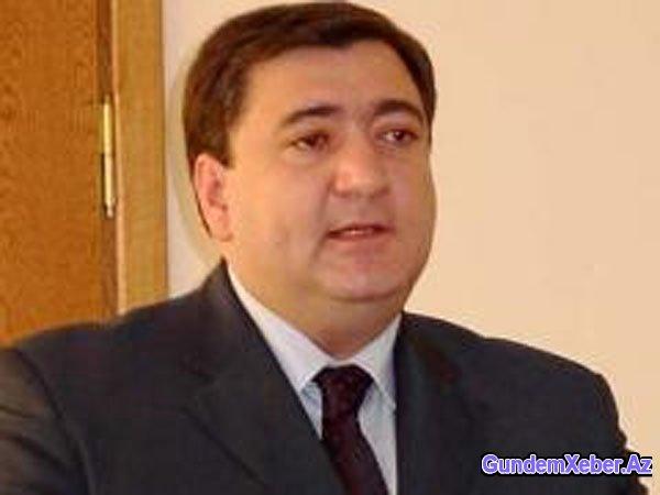 Fazil Məmmədovun Ukryanadakı biznesi