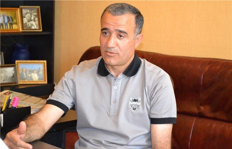 Oqtay Qasımov ile ilgili görsel sonucu