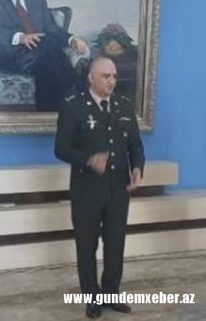 """SHXÇDX, Gədəbəy rayon idarəsində yeni """"bazar qanunları""""-ŞOK OLAY"""