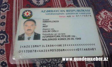 «MuğanBank» ASC-də qalıq borcları balalayır!!!
