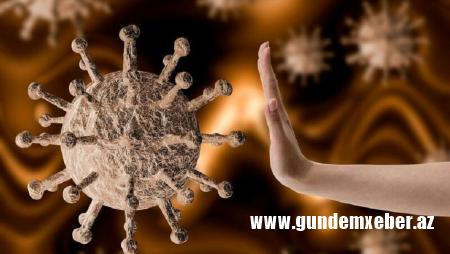 İnfeksionistdən Hindistan ştammı ilə bağlı VACİB AÇIQLAMA