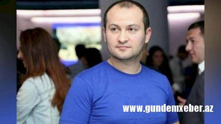 """""""Fulya Öztürk helikopterinə minib gəlsin"""" – Turandan atmaca"""