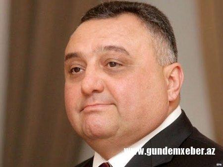 """Anar Mahmudov vətəndaşın obyektinə basqın təşkil edib - Eldar Mahmudov """"dirilir"""""""