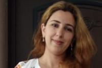 İmişlidə 30 yaşlı qadın itkin düşdü