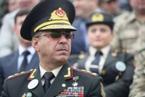 Rövşən Əkbərovun məhkəməsi təxirə salındı