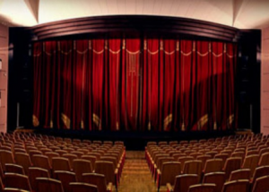 Kinoteatrların fəaliyyəti bərpa edilir