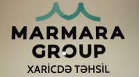 """""""Marmara Group""""un təhsil və vergi FIRILDAĞI... - NARAZILIQ!"""