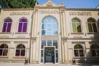 """Azərbaycan Texnologiya Universiteti """"rektorsuzluq"""" yaşayır - İTTİHAM"""