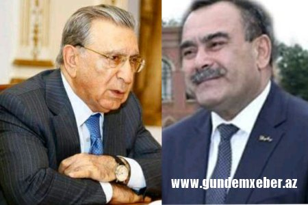 Rektor Ramiz Mehdiyevin müdafiəsi ilə bağlı yazısını saytlardan niyə sildirdi?! – İLGİNC İDDİALAR…