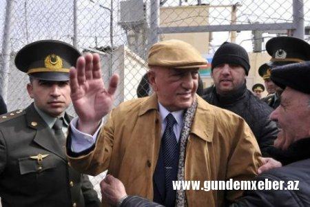 İki ŞOK bir arada: Əli İnsanovun partiyasını qeydiyyata aldılar və AzTV onu təbliğ etdi