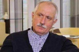 """""""Biz İran deyirik, amma İran elə Azərbaycandır"""" - Mehman Əliyev"""