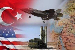 """ABŞ və Türkiyə arasında """"F-35"""" qalmaqalı - Vaşinqton qırıcıları satmazsa, nə baş verə bilər?"""