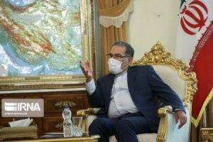 İran İlham Əliyevə cavab verdi, əks-cavabını isə Hindistandan aldı: - Dehli də İranla tranzit əlaqələrini dayandırdı