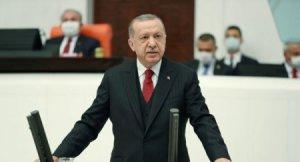 Ərdoğanın Qarabağa ikinci səfəri: Türkiyə lideri Füzulidə hansı mesajları verəcək? - AKTUAL