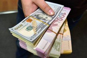 BİR DOLLAR İKİ MANAT OLACAQ İDDİASI: Azərbaycanda devalvasiya gözlənilir? - AÇIQLAMA + VİDEO