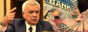 """Tez-tez adını dəyişən """"Yelo Bank""""- Vahid Ələkbərovun bankı insanları necə müflis edir ?"""